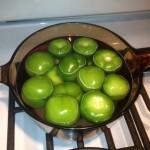 Tomatillo-150x150