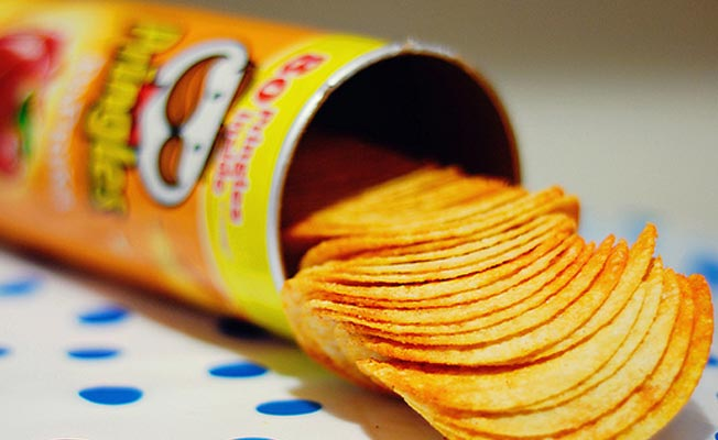 cancer-in-a-can-how-pringles-are-made