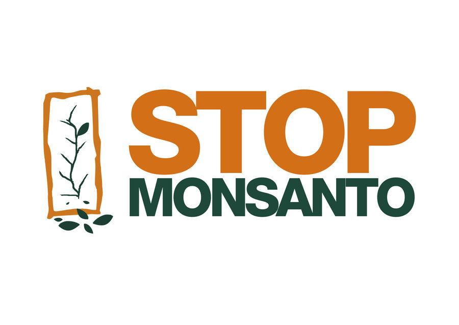 Jul 2013 Posted by admin Category Health and Wellness NO COMMENT Good News! Monsanto's PR Machine Is Failing Miserably