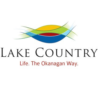 new lake-country fitness sessions