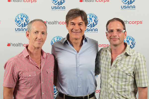 Dr.-Oz-Photo