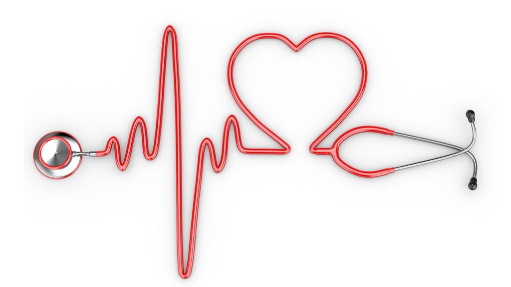 HeartStethascope-1024x576