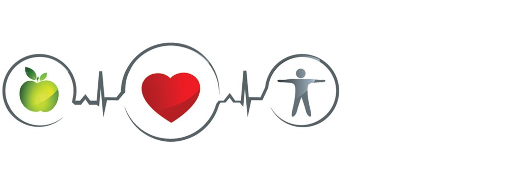 health_wellness-1-1024x345
