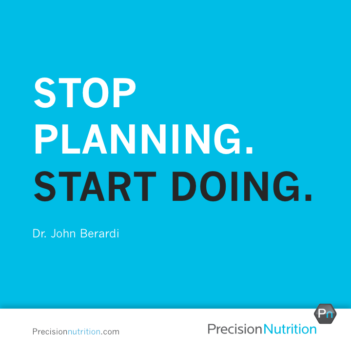 stop-planning-start-doing
