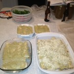Enchiladas-Ready-for-the-oven-150x150