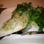Home-made-enchiladas.-So-good.-150x150