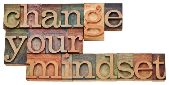 mindsetchange