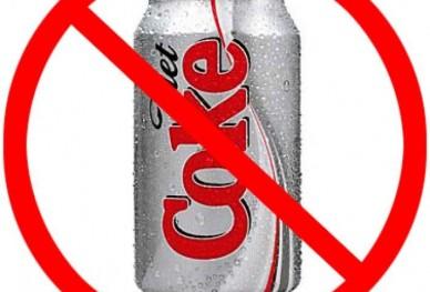 Why Coke is a Joke