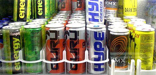 512px-Energy_drinks