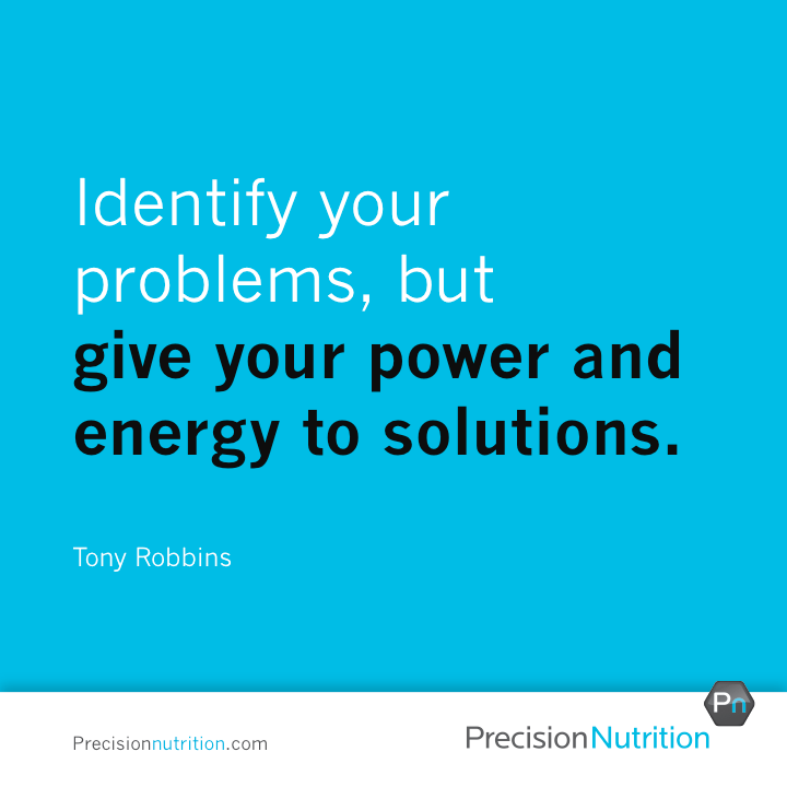Focus-on-Solutions