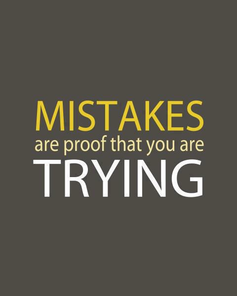 Mistakes-are-Proof