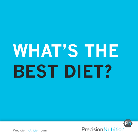 Whats-the-best-diet