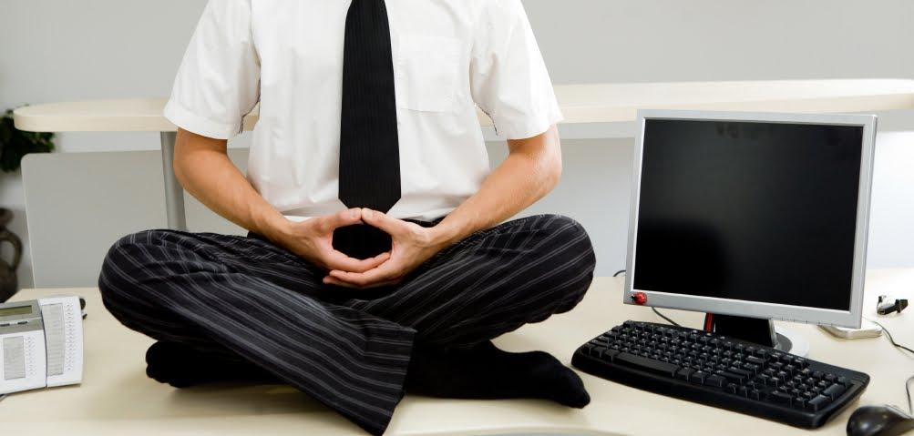 meditation-workplace