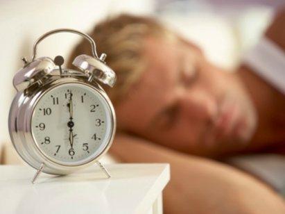 sleep-better-tonight