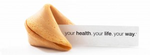 Your Health Your Life Your Way