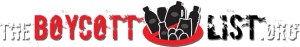 boycottlist-logo