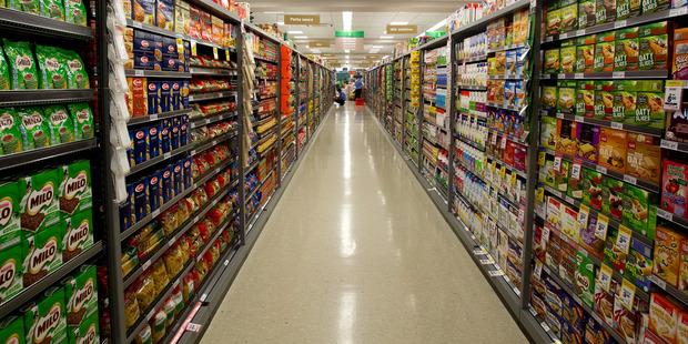grocery-isle