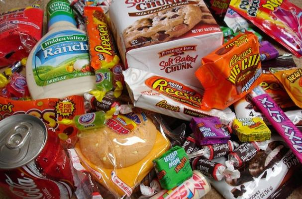 junk-food-image
