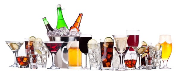 selection-of-alcohol-595x240